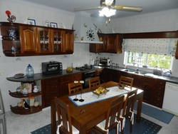 5 Bedroom Villa Lagos, Western Algarve Ref :GV479