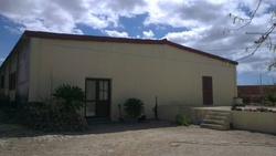 2 Bedroom Villa Lagos, Western Algarve Ref :GV530