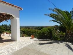 4 Bedroom Villa Lagos, Western Algarve Ref :GV502