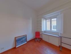 3 Bedroom Apartment Lisbon, Lisbon Ref :AAM138