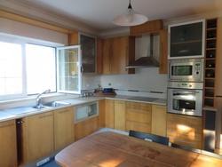 4 Bedroom Villa Caldas da Rainha, Silver Coast Ref :AV1942
