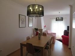 3 Bedroom Apartment Sao Martinho do Porto, Silver Coast Ref :AA351