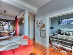 3 Bedroom Apartment Lisbon, Lisbon Ref :AAM142
