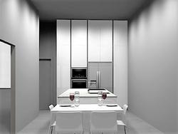 5 Bedroom Villa Cascais, Lisbon Ref :AVM143