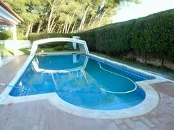 4 Bedroom Villa Cascais, Lisbon Ref :AVM145