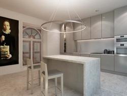 4 Bedroom Apartment Lisbon, Lisbon Ref :AAM146