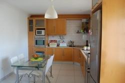 3 Bedroom Villa Sao Martinho do Porto, Silver Coast Ref :AV1944