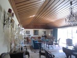 5 Bedroom Villa Cascais, Lisbon Ref :AVM147