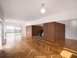 5 Bedroom Villa Lisbon, Lisbon Ref :AVM148