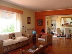4 Bedroom Villa Cascais, Lisbon Ref :AVM150