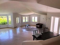 5 Bedroom Villa Cascais, Lisbon Ref :AVM151