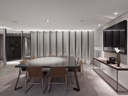 3 Bedroom Apartment Lisbon, Lisbon Ref :AAM153