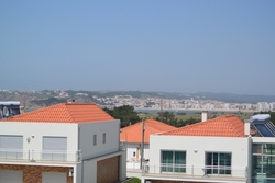 3 Bedroom Villa Sao Martinho do Porto, Silver Coast Ref :AV1947