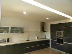 2 Bedroom Apartment Lagos, Western Algarve Ref :GA342