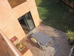 4 Bedroom Villa Cascais, Lisbon Ref :AVM154