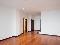 5 Bedroom House Lisbon, Lisbon Ref :AVM156
