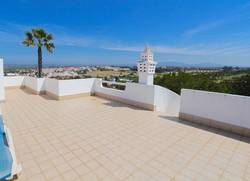 6 Bedroom Villa Praia da Luz, Western Algarve Ref :GV558