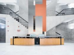 3 Bedroom Apartment Lisbon, Lisbon Ref :AAM157