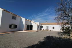 5 Bedroom Villa Sao Bras de Alportel, Central Algarve Ref :JV10326