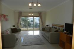 2 Bedroom Apartment Lagos, Western Algarve Ref :GA347