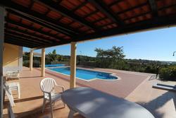 4 Bedroom Villa Olhao, Eastern Algarve Ref :JV10327