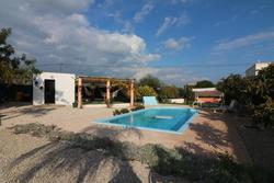4 Bedroom Villa Santa Catarina da Fonte do Bispo, Eastern Algarve Ref :JV10328
