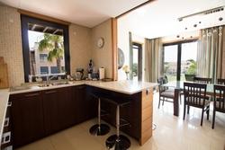 3 Bedroom Apartment Vale do Lobo, Central Algarve Ref :PA3379