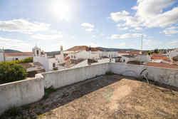 3 Bedroom House Sao Bras de Alportel, Central Algarve Ref :PV3430