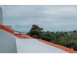 5 Bedroom Apartment Cascais, Lisbon Ref :AAM159