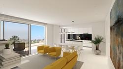 2 Bedroom Apartment Lagos, Western Algarve Ref :GA348