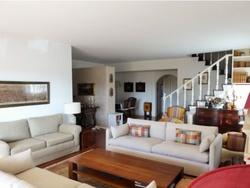 3 Bedroom Villa Cascais, Lisbon Ref :AVM160