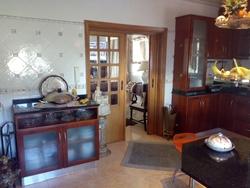 3 Bedroom Villa Alcobaca, Silver Coast Ref :AV1950