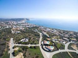 6 Bedroom Villa Praia da Luz, Western Algarve Ref :GV561