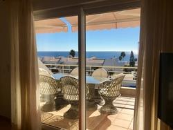 4 Bedroom Townhouse Praia da Luz, Western Algarve Ref :GV562
