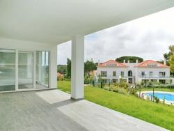 4 Bedroom Apartment Cascais, Lisbon Ref :AAM162
