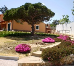 5 Bedroom Villa Lagos, Western Algarve Ref :GV023