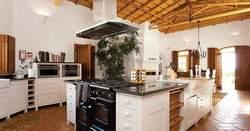 4 Bedroom Villa Lagos, Western Algarve Ref :GV128