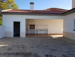 4 Bedroom Villa Lourinha, Silver Coast Ref :AVS101