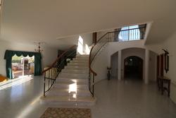 5 Bedroom Villa Almancil, Central Algarve Ref :JV10297