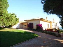 8 Bedroom Villa Lagos, Western Algarve Ref :GV398