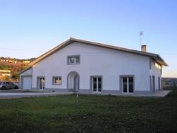 7 Bedroom Villa Caldas da Rainha, Silver Coast Ref :AV1952