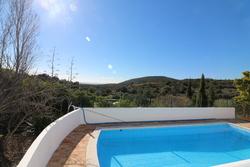 3 Bedroom Villa Santa Barbara de Nexe, Central Algarve Ref :JV10333