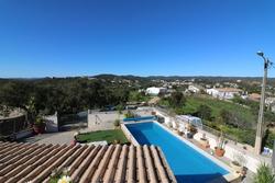 4 Bedroom Villa Sao Bras de Alportel, Central Algarve Ref :JV10334