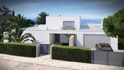 7 Bedroom Villa Lagos, Western Algarve Ref :GV560