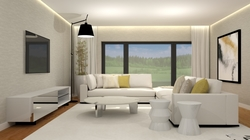 3 Bedroom Villa Caldas da Rainha, Silver Coast Ref :AV1953