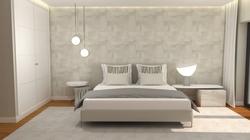 4 Bedroom Villa Serra Do Bouro, Silver Coast Ref :AV1954