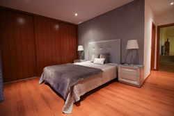3 Bedroom Villa Loule, Central Algarve Ref :PV3396