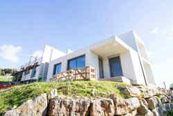 4 Bedroom Villa Sao Bras de Alportel, Central Algarve Ref :PV3437