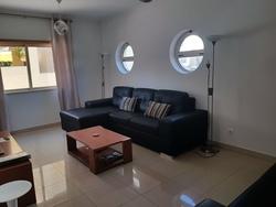 1 Bedroom Apartment Lagos, Western Algarve Ref :GA353