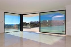 3 Bedroom Villa Lagos, Western Algarve Ref :GV556